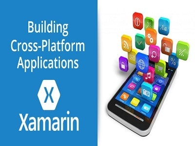 Xamarin Mobile Development Services UAE
